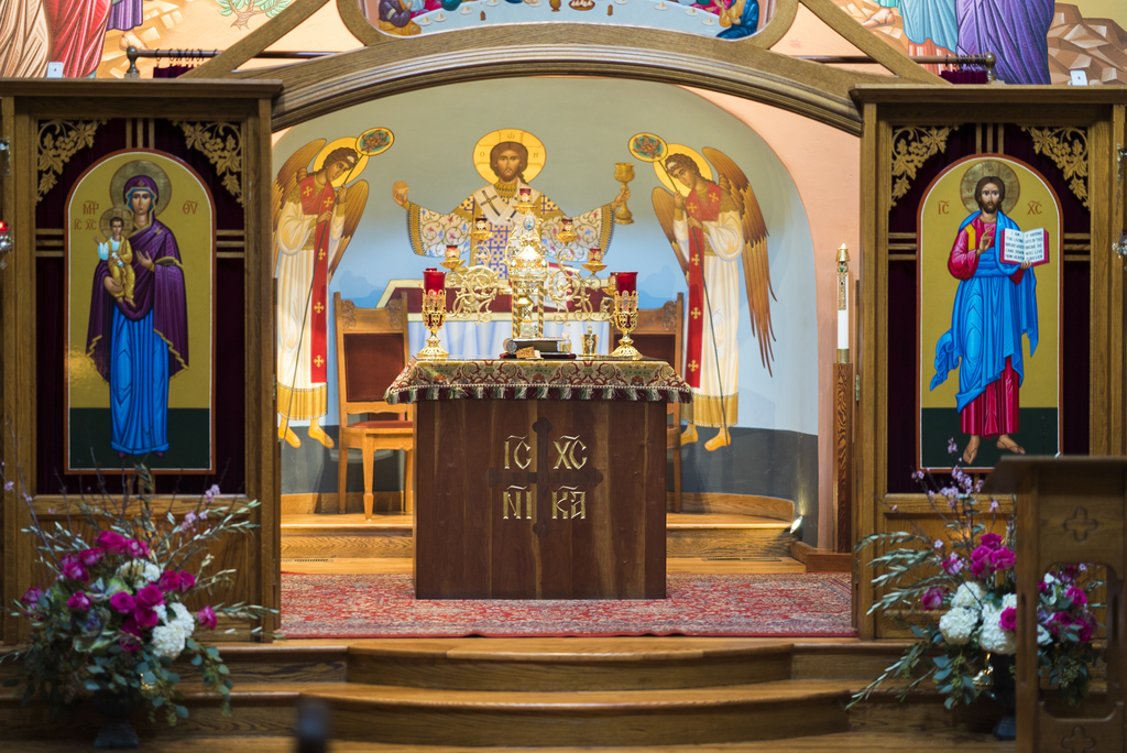 ss peter and paul antiochian orthodox church welcome